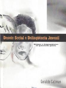 Desvio Social e Delinquencia Juvenil
