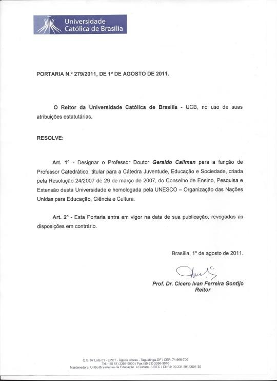 Nomeação-Catedra-3-2