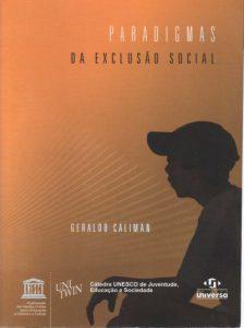 Paradigmas da Exclusão Social