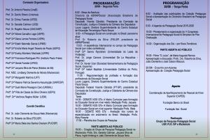 2014-09-03-ARENAS1