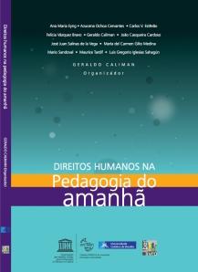 Pedagogia do Amanha