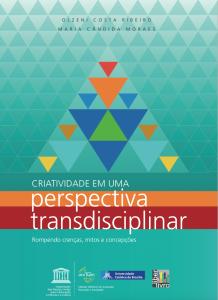 Criatividade em uma Perspectiva Transdisciplinar