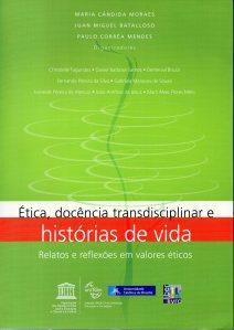 Etica-Docencia