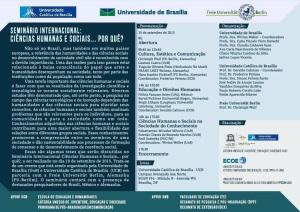 SeminarioHumanitas