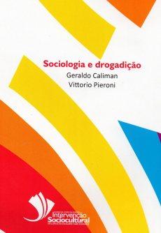 SociologiaDroga014