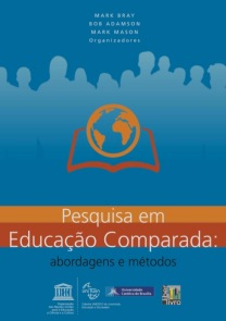 EducaçãoComparada