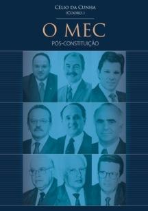 O MEC