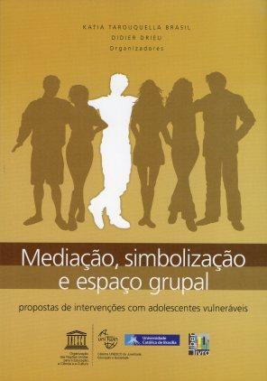 KATIA-Mediação001