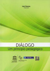 dialogo-siveres018