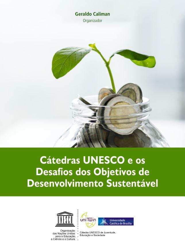 Catedras-UNESCO