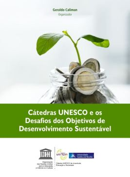 Catedras-UNESCO