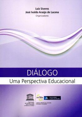 Dialogo001