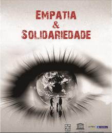 Empatia-e-Solidariedade