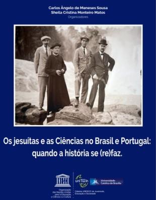 sousa-matos-os jesuitas
